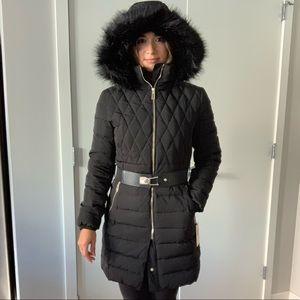 Ivanka Trump Coat NWT